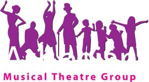 Ashbeian Musical Theatre Group